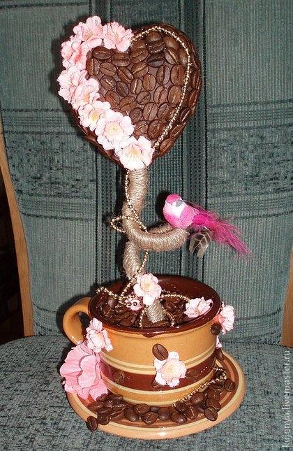кофейное деревце валентинка (55) (420x645, 99Kb)
