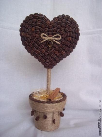 кофейное деревце валентинка (60) (420x560, 55Kb)