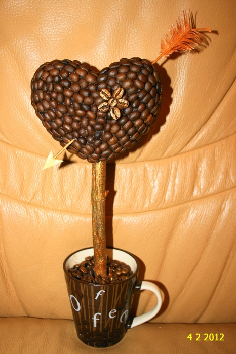 кофейное деревце валентинка (63) (466x700, 267Kb)