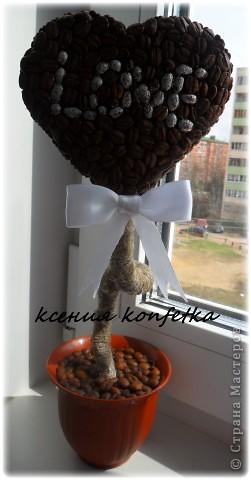 кофейное деревце валентинка (70) (251x480, 31Kb)