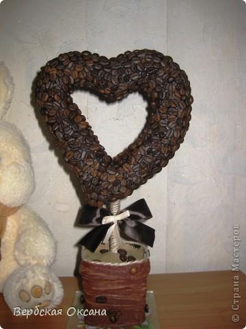 кофейное деревце валентинка (72) (360x480, 45Kb)