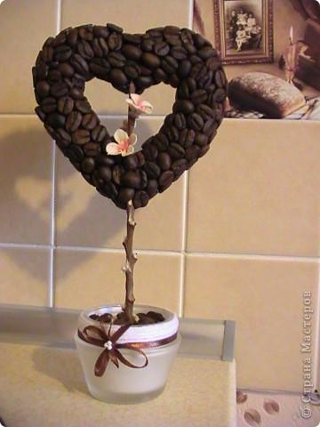 кофейное деревце валентинка (74) (360x480, 42Kb)