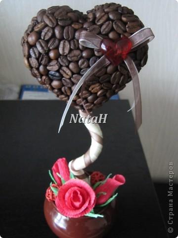 кофейное деревце валентинка (77) (360x480, 38Kb)
