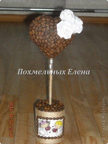 кофейное деревце валентинка (83) (360x480, 33Kb)
