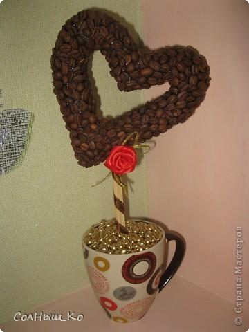 кофейное деревце валентинка (85) (360x480, 42Kb)