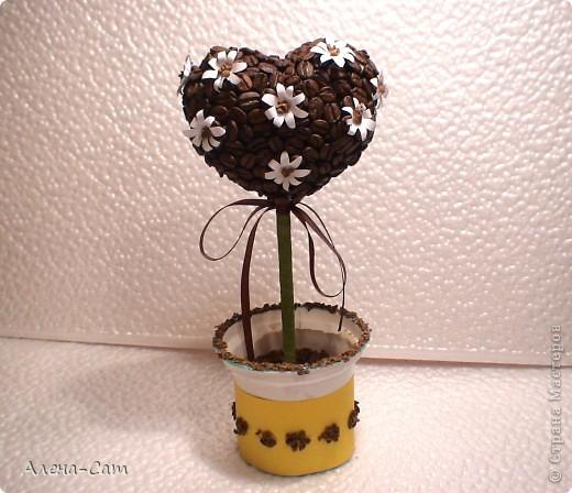 кофейное деревце валентинка (87) (520x448, 67Kb)