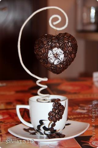 кофейное деревце валентинка (88) (320x480, 39Kb)