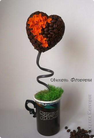 кофейное деревце валентинка (89) (327x480, 27Kb)