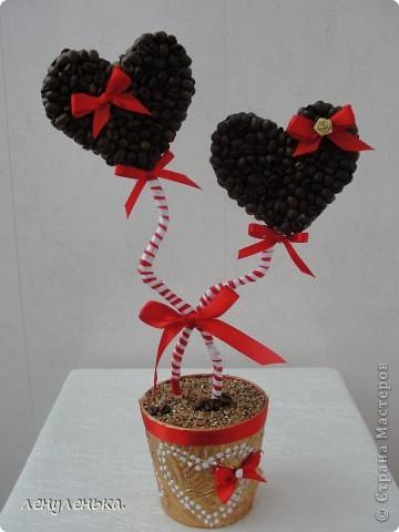 кофейное деревце валентинка (91) (360x480, 37Kb)