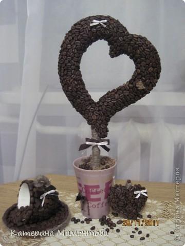кофейное деревце валентинка (92) (360x480, 41Kb)