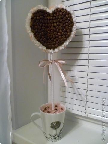 кофейное деревце валентинка (105) (360x480, 36Kb)