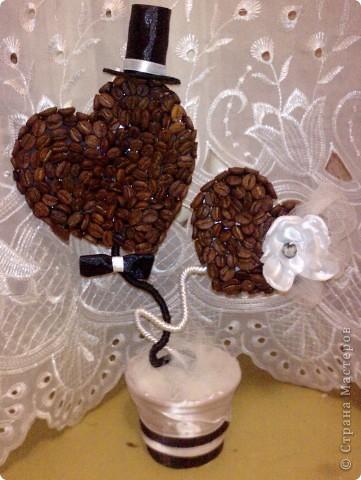 кофейное деревце валентинка (108) (361x480, 56Kb)