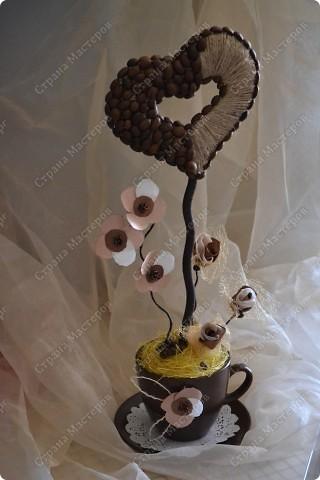 кофейное деревце валентинка (110) (320x480, 35Kb)
