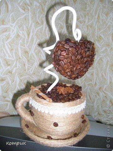 кофейное деревце валентинка (111) (360x480, 44Kb)