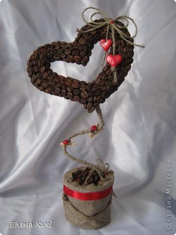кофейное деревце валентинка (115) (360x480, 40Kb)