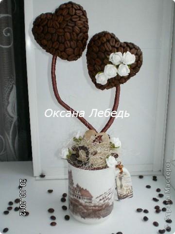 кофейное деревце валентинка (121) (360x480, 43Kb)