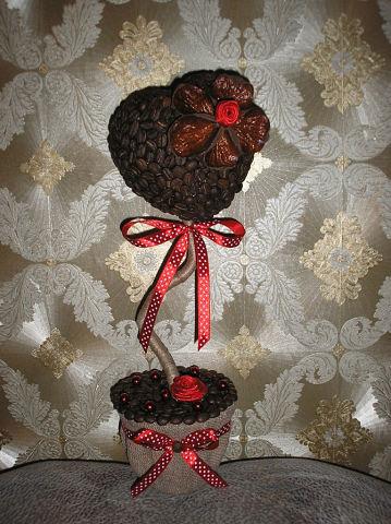 кофейное деревце валентинка (130) (359x480, 55Kb)