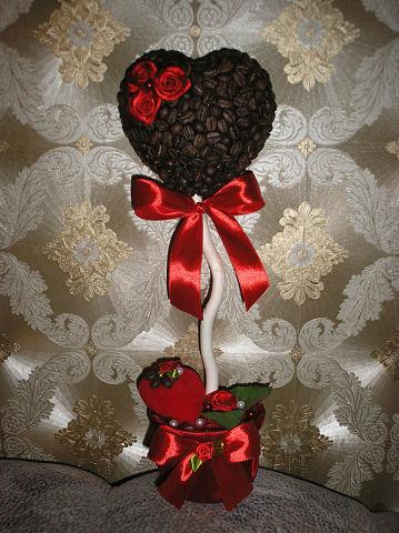 кофейное деревце валентинка (131) (359x480, 53Kb)