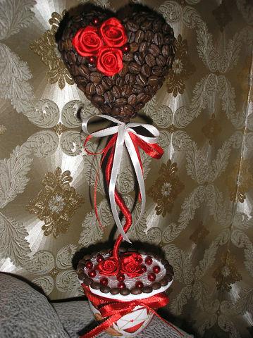 кофейное деревце валентинка (133) (359x480, 57Kb)