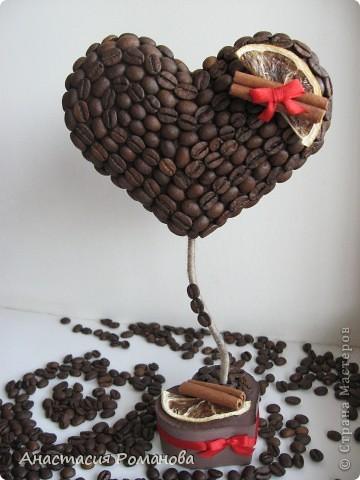 кофейное деревце валентинка (137) (360x480, 47Kb)