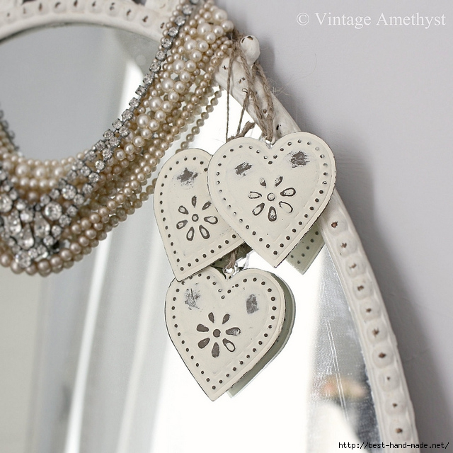 3 shabby chic hearts (640x640, 246Kb)