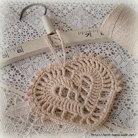 Crocheted Heart[5] (480x480, 214Kb)