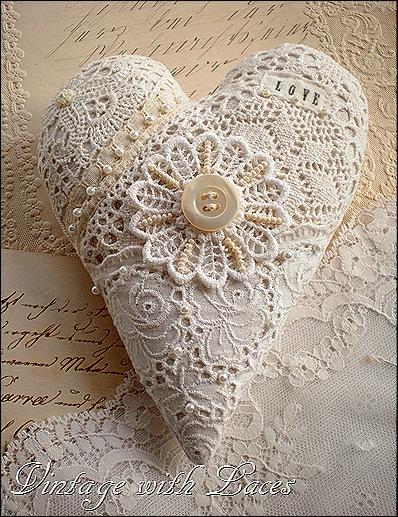 hearts2_thumb (398x517, 145Kb)