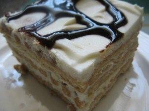 Торт с творожным кремом0 (300x223, 16Kb)
