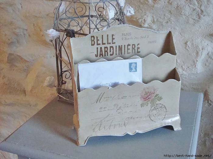 original_shabby-chic-letter-rack-holder (700x525, 141Kb)
