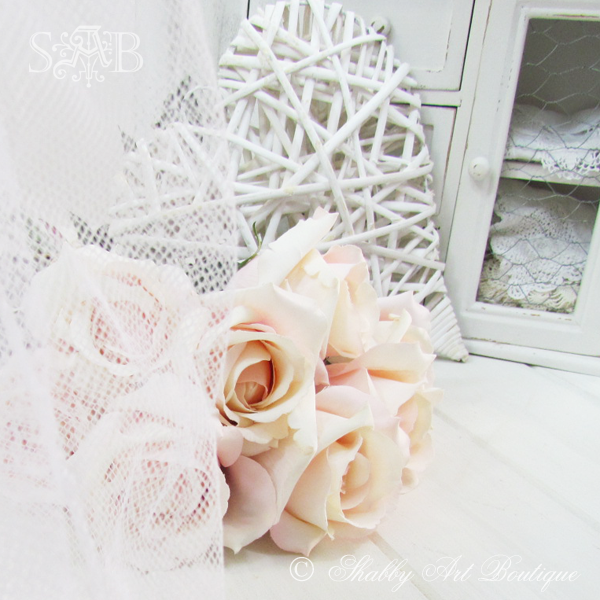 Shabby Art Boutique summer roses 1[4] (600x600, 694Kb)