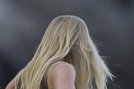 Интересная ссылка и несколько фактов про блондинок