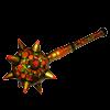 bulavacv (100x100, 9Kb)