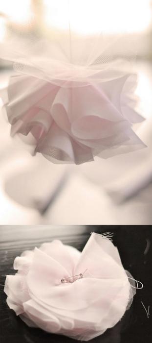 сшить своими руками-цветы из ленты-из ткани(311x700, 92Kb)