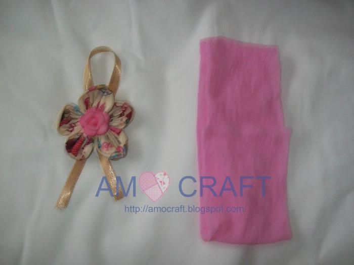 сшить своими руками-цветы из ленты-из ткани (700x525, 58Kb)