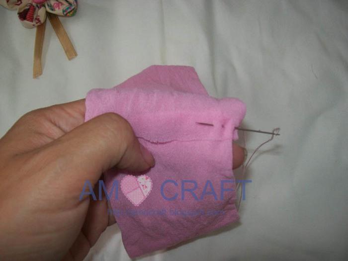сшить своими руками-цветы из ленты-из ткани (700x525, 66Kb)