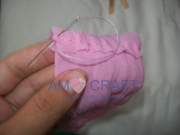 сшить своими руками-цветы из ленты-из ткани (700x525, 72Kb)