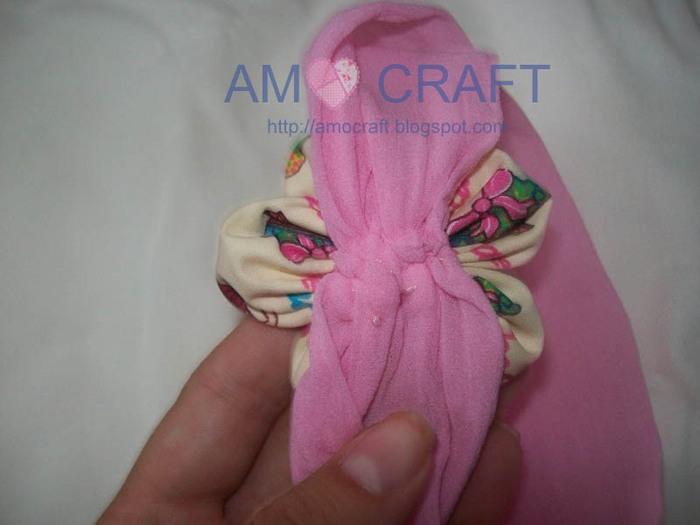 сшить своими руками-цветы из ленты-из ткани (700x525, 71Kb)
