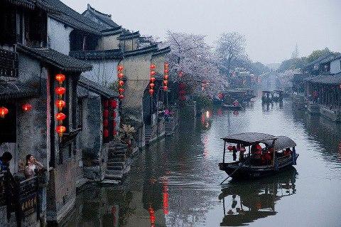 Сунчжоу, Китай (480x319, 55Kb)