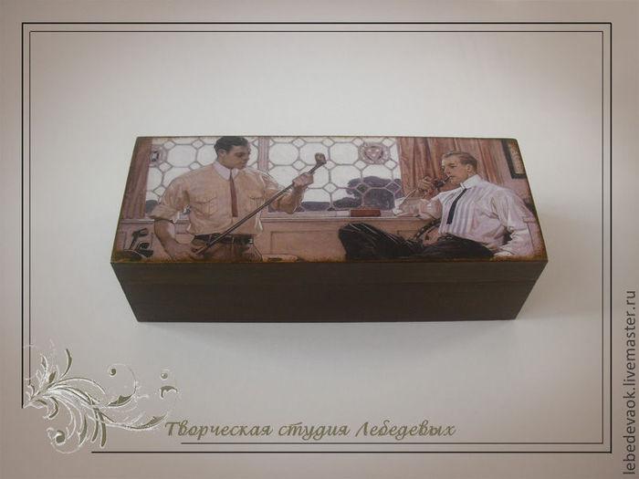 0d58657167-dlya-doma-interera-shkatulka-dzhentlmeny-lyubyat-n3888 (700x525, 42Kb)