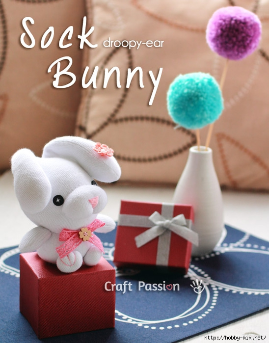 sock-bunny-droop-ear-6 (548x700, 215Kb)