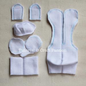 sew-sock-droop-ear-bunny-4 (300x300, 23Kb)