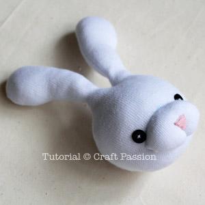 sew-sock-droop-ear-bunny-7 (300x300, 17Kb)