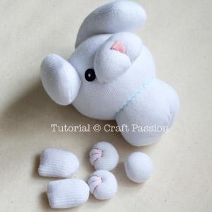 sew-sock-droop-ear-bunny-9 (300x300, 18Kb)