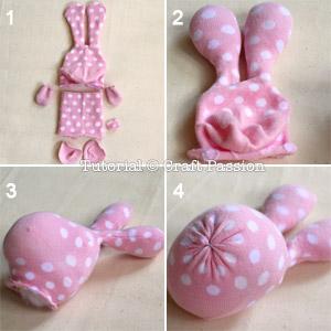 diy-sock-bunny-9-12 (1) (300x300, 27Kb)