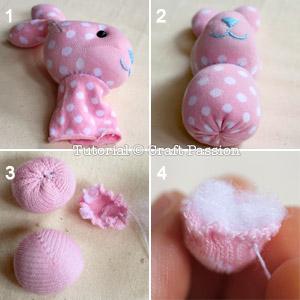 diy-sock-bunny-23-26 (300x300, 27Kb)