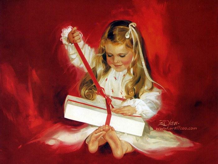 67748024_1292097224_painting_children_childhood_kjb_DonaldZolan_04AGiftForLaurie_sm (700x525, 74Kb)