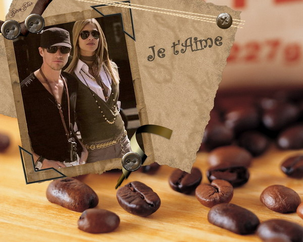 4975968_Coffee_style (600x480, 82Kb)