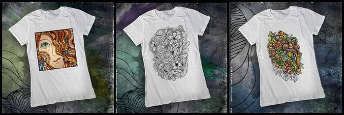 футболки (700x234, 63Kb)