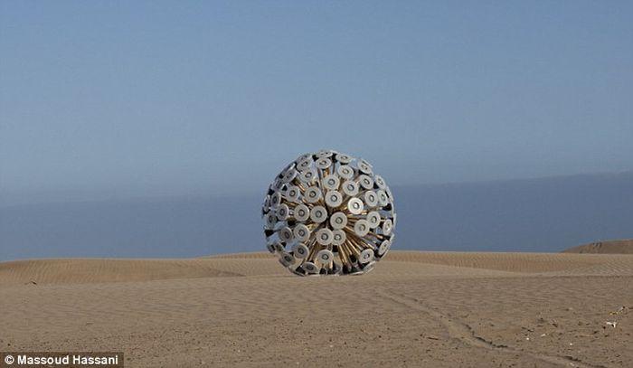 шар для обнаружения мин (700x407, 30Kb)