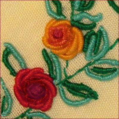 1204651_roses1 (400x400, 69Kb)